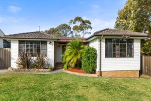 67 Sammat Avenue, Barrack Heights, NSW 2528