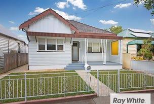 17 Water Street, Lidcombe, NSW 2141