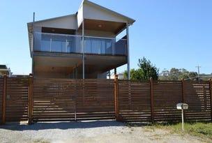 3 LOTER AVENUE, Pioneer Bay, Vic 3984