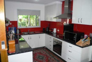 41 Helen Crescent, Wurdong Heights, Qld 4680