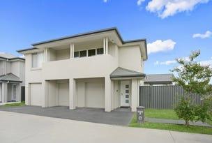 7 Middleton Lane, Gregory Hills, NSW 2557