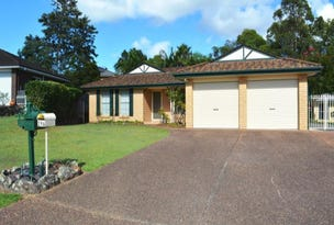 29 Derwent Dr, Lake Haven, NSW 2263