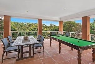 49 Home Ridge Terrace, Port Macquarie, NSW 2444