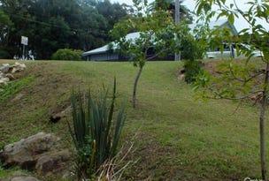 12 Chandler, Cowan, NSW 2081