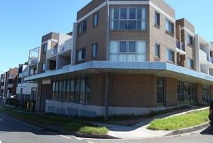 128 - 132 Woodville Road, Merrylands, NSW 2160