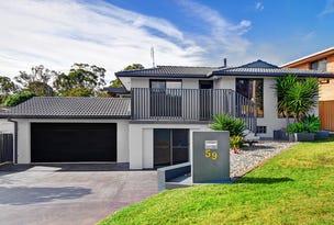 59 Bellevue Drive, Port Macquarie, NSW 2444