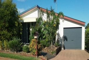 A0H Living Gems Maleny 23 Macadamia Drive, Maleny, Qld 4552