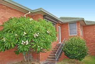 8 Walker Crescent, Raymond Terrace, NSW 2324