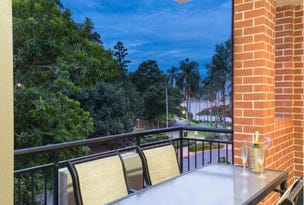 11/9 Newstead Avenue, Newstead, Qld 4006