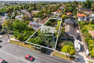 938 Canterbury Road, Box Hill South, Vic 3128