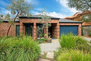 30 Wentworth Avenue, Canterbury, Vic 3126