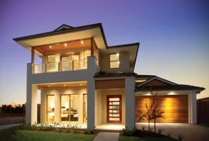Lot 7 Fairway Drive Whiteview Estate, Kellyville, NSW 2155