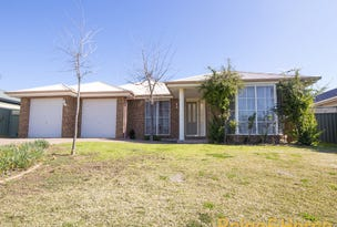 27 St Andrews Drive, Dubbo, NSW 2830