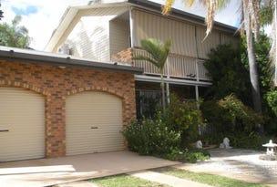 63 Euchie Street, Peak Hill, NSW 2869