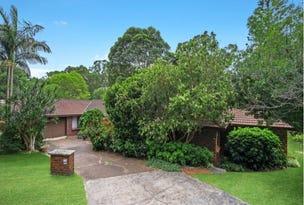 40 Greenhaven Drive, Umina Beach, NSW 2257