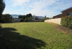13 Tiersen Place, Sandy Bay, Tas 7005