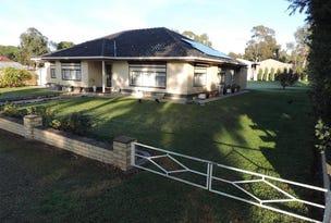 Lot 130 Tolmer Road, Wellington, SA 5259
