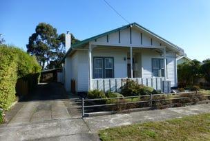 14 Jackson Street, Wynyard, Tas 7325