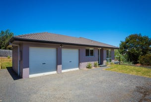 2 The Peninsula, Merimbula, NSW 2548