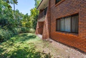Unit 2, 11a Moloney Street, North Toowoomba, Qld 4350