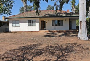 26 Park Street, West Wyalong, NSW 2671