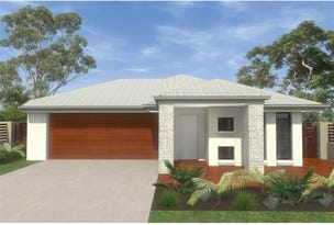 Lot 512 New Road (Stage 5C), Cairns, Qld 4870