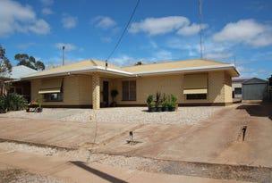 15 High Street, Kimba, SA 5641