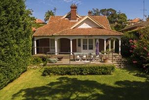 7 Royalist Road, Mosman, NSW 2088
