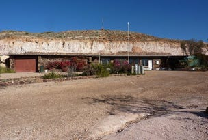 Lot 1789 Potch Gully Road, Coober Pedy, SA 5723