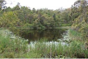 112 Kundle Creek Lane, Gloucester, NSW 2422