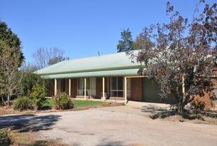 320 Murray Road, Murrabit, Vic 3579