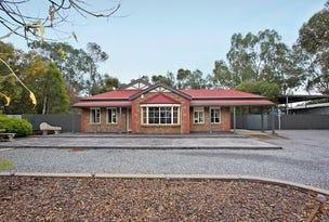 251 Dawkins Road, Lewiston, SA 5501