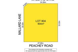 804 Peachey Road, Smithfield Plains, SA 5114