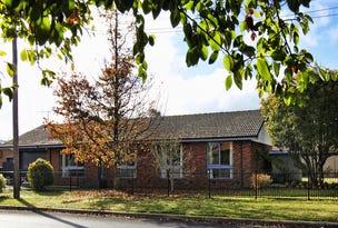 15 Savages Lane, Woodend, Vic 3442
