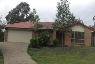 20 Dove Place, Springfield, Qld 4300