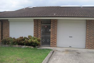Villa 9/1 Myrtle Street, Blacktown, NSW 2148