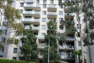 104/11-19 Waitara Ave, Waitara, NSW 2077