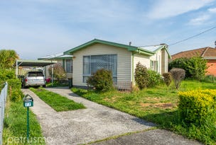 77 Benjamin Terrace, New Norfolk, Tas 7140