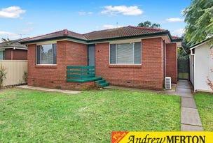 28 Tichborne Drive, Quakers Hill, NSW 2763
