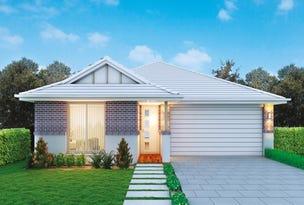 Lot 134 Birdwood Street, Chisholm, NSW 2322