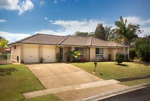 21 Alexandra Drive, Nambucca Heads, NSW 2448