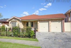 57 Northumberland Street, Bonnyrigg Heights, NSW 2177
