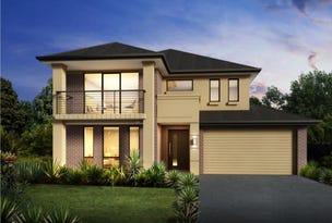 Lot 116 Bingara Gorge, Wilton, NSW 2571