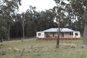 2488 Towrang Rd, Greenwich Park, NSW 2580