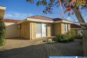 2/177 Hillsborough Drive, Nollamara, WA 6061