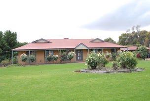 127 LAWSON SYPHON ROAD, Deniliquin, NSW 2710