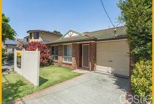 1/46 Swan Street, Hamilton, NSW 2303