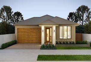 Lot 126 Fairfield Crescent, St Genevieve Estate, Diggers Rest, Vic 3427