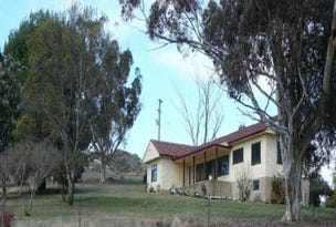 Lot 10 Tarrants Gap Road, Wyangala, NSW 2808