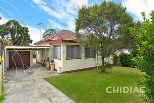 38 Northcott Street, South Wentworthville, NSW 2145